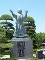 Japan Trip - June 2007