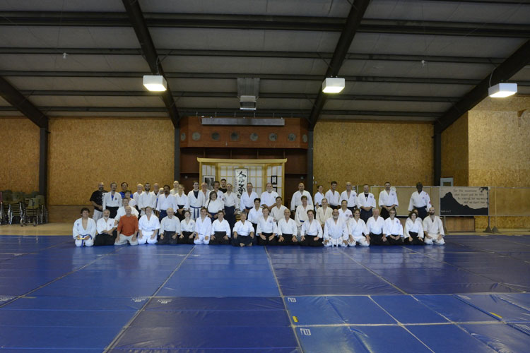 FMC 2014 Group Photo
